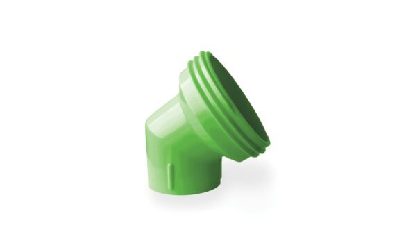 Bottle Adapter  - Studio Image by e-NRG Bioethanol