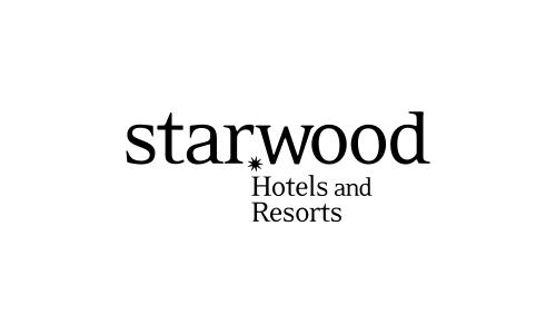 Starwood Hotels and Resorts