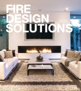 ESF Brochure